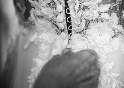 luca-riva-fotografo-matrimonio-loano-41