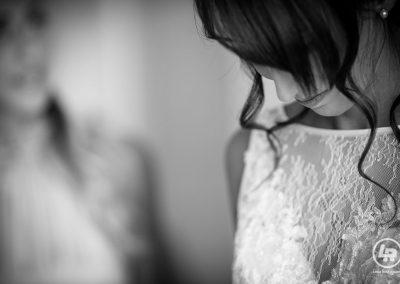 luca-riva-fotografo-matrimonio-loano-44