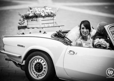 luca-riva-fotografo-matrimonio-loano-46