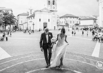 luca-riva-fotografo-matrimonio-loano-47