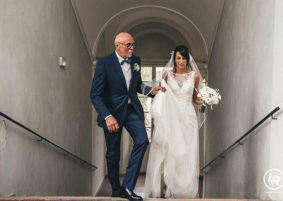 luca-riva-fotografo-matrimonio-loano-48