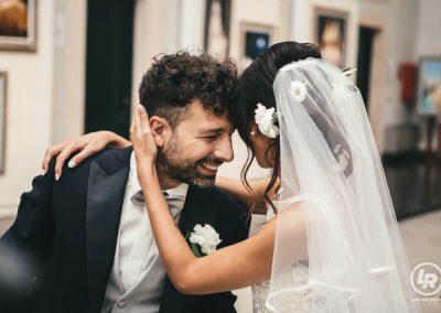 luca-riva-fotografo-matrimonio-loano-50