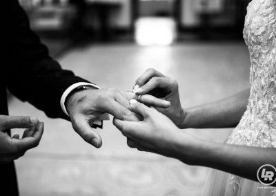luca-riva-fotografo-matrimonio-loano-51