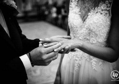luca-riva-fotografo-matrimonio-loano-52