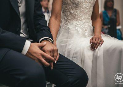 luca-riva-fotografo-matrimonio-loano-53