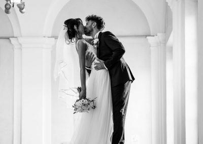 luca-riva-fotografo-matrimonio-loano-54
