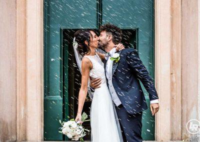 luca-riva-fotografo-matrimonio-loano-55