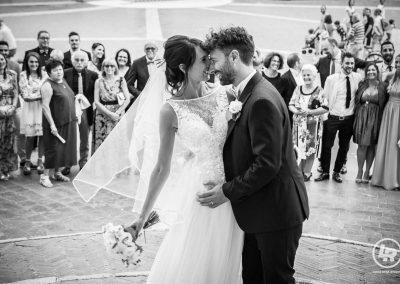 luca-riva-fotografo-matrimonio-loano-56