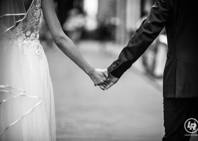 luca-riva-fotografo-matrimonio-loano-57