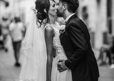 luca-riva-fotografo-matrimonio-loano-58