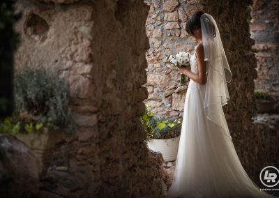 luca-riva-fotografo-matrimonio-loano-60