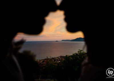 luca-riva-fotografo-matrimonio-loano-61