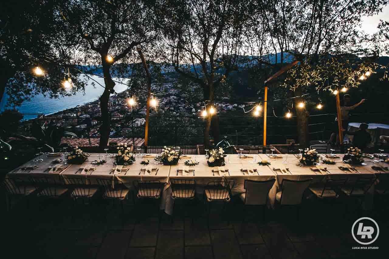 matrimonio ristorante il muma borgio verezzi