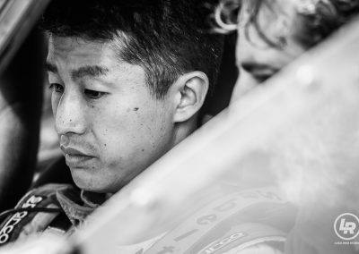 tomoyuki-foto-test-abarth-rally-roma-2017-12