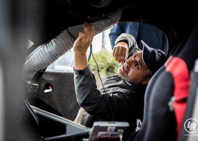 tomoyuki-foto-test-abarth-rally-roma-2017-2