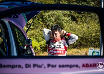 tomoyuki-foto-test-abarth-rally-roma-2017-24