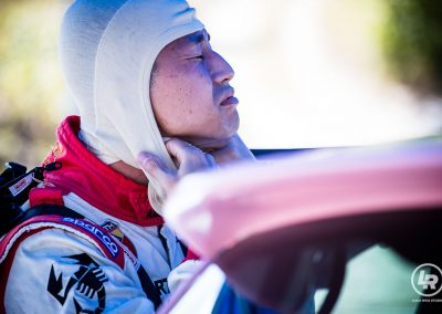 tomoyuki-foto-test-abarth-rally-roma-2017-26