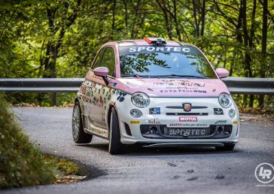 tomoyuki-foto-test-abarth-rally-roma-2017-32