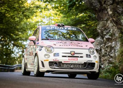 tomoyuki-foto-test-abarth-rally-roma-2017-33