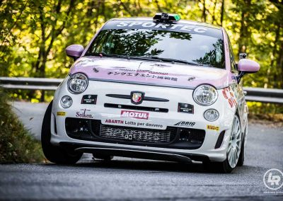 tomoyuki-foto-test-abarth-rally-roma-2017-34
