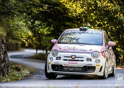 tomoyuki-foto-test-abarth-rally-roma-2017-35