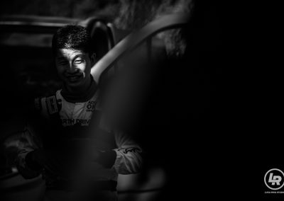 tomoyuki-foto-test-abarth-rally-roma-2017-36