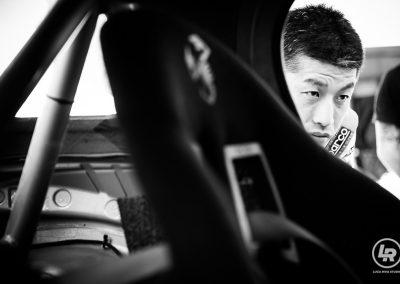 tomoyuki-foto-test-abarth-rally-roma-2017-8