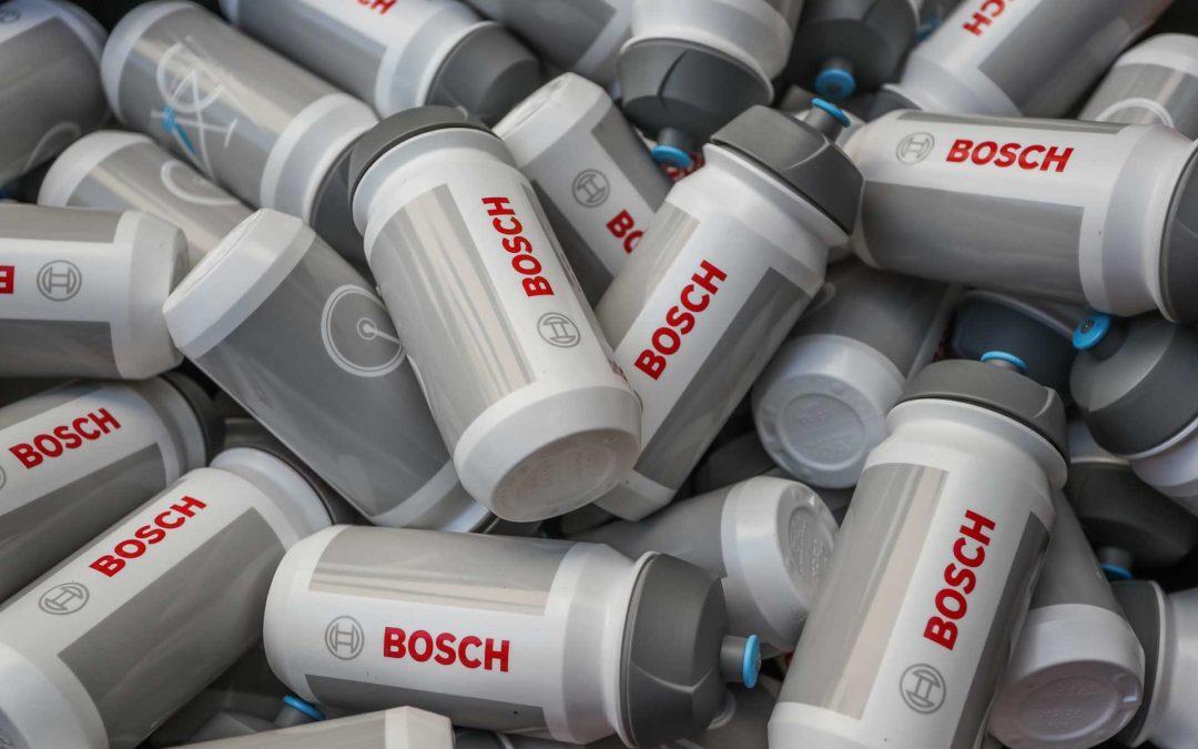Bosch eBike Systems – Bike Tour FFC